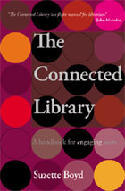 The Connected Library