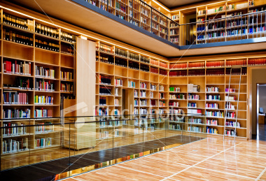 Modern_Library